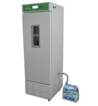 生化培養箱,智能生化培養箱,SPX系列智能生化培養箱,億鑫儀圖片