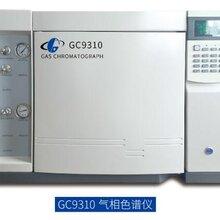 天然气专用气相色谱仪,国产气相色谱仪,GC9310