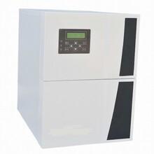 蒸發光散射檢測器,UM5000,ELSD檢測器圖片