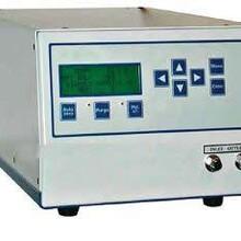 示差折光檢測器,SFD2000,德國山貝克示差檢測器圖片