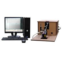 應力儀、玻璃應力儀、鋼化玻璃表面應力儀、鋼化玻璃邊緣應力儀圖片