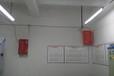 悬挂式超细干粉灭火装置-广西锐盾科技有限公司