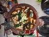 石鍋魚的做法與配方石鍋魚培訓石鍋魚加盟石鍋魚的香料