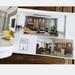易品轻奢家居画册设计,广东订制轻奢全屋定制家居整体衣柜彩页