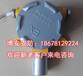 在线丙烷燃气报警设备固定式丙烷报警探测器