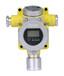 六氟化硫有毒气体报警器六氟化硫报警器控制器价格