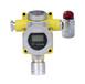 甲醛氣體探測器甲醛有毒氣體泄漏超標報警設備