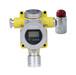 氯苯报警探测器带显示氯苯浓度检测仪