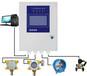 二氧化硫气体浓度监测报警器二氧化硫泄漏报警装置