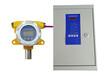氧气气体探测器报警器隔爆型氧气浓度探测器