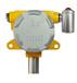 壁挂式氯气浓度报警器氯气气体泄漏监控系统