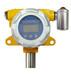 二氧化硫气体探测器二氧化硫泄漏报警装置