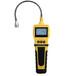 便携式可燃气体检漏仪可燃气体浓度检测仪