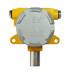 乙炔气体浓度泄漏报警器工业用乙炔燃气报警器