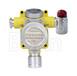 防爆型氯甲烷气体报警器工业氯甲烷气体泄漏报警器