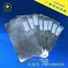 耐超高温高温中温普通铝箔玻纤布反射层厂家直销绝热材料隔热材