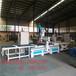诺亚直供1325多工序橱柜衣柜数控开料机下料设备