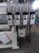 整体衣柜橱柜数控下料设备厂家直销价格