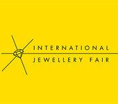 2017年澳大利亚悉尼珠宝饰品展览会-澳大利亚唯一一个国际性珠宝博览盛事
