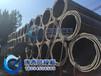 天津圆模板工厂,天津生产圆柱木模板的厂家,定制生产