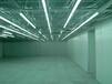 深圳光学光电百级净化工程,电子厂百级车间,百级净化工程
