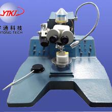 超声波铝丝焊线机图片