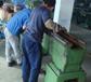 沖床維修、銑床維修、液壓機械維修