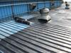 余姚楼顶渗水维修房屋补漏保质保量