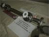磁浮子液位计,衬四氟磁浮子液位计-礼泉同丰防腐仪表有限公司