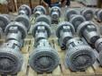 现货供应高压鼓风机HG-4KW