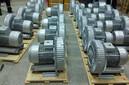 高压鼓风机厂家直销HG-2200SB