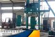 立式徑向擠壓制管機,徑向擠壓設備水泥管全套生產線