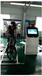 VR动感单车、虚拟现实自行车