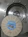 供应大圆形普洱茶饼包装机普洱茶饼折纸包装机茶叶饼包装机