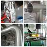 潔凈管道自動焊機