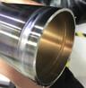 管道安装工程自动焊机