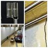 石油化工安装管道焊机