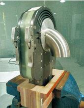 全位置环缝管道自动焊机全位置环缝管道氩弧焊机