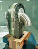 環保設備管道自動焊機