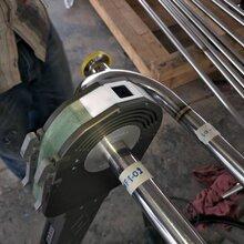 管道自动焊机操作简单,管道自动焊接机图片
