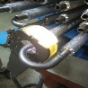 海北管道自动焊机