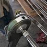 野外施工管道自動焊機