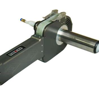 旋轉軌道式不銹鋼管道環縫自動焊機軌道式不銹鋼管道自動焊機不銹鋼管焊機