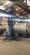 等離子管道自動弧焊機