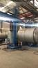 环缝自动氩弧焊接机
