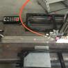 氩弧焊自动焊接小车