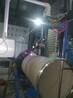 横缝自动焊机