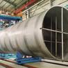 管道懸臂自動焊機