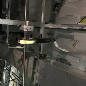 全位置BA/EP/CDA/BPE304/316不锈钢圆管管管对接焊自动焊机