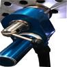 不銹鋼管板自動焊機